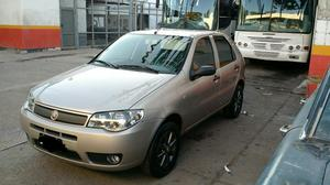 Vendo Fiat Palio Fire 1.4 Full Full