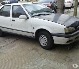 renault 19 Diesel full  MOTOR FLOJO  pesos