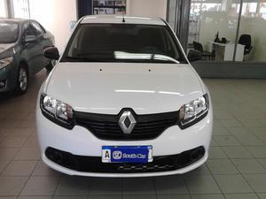 Renault Sandero sandero authentique