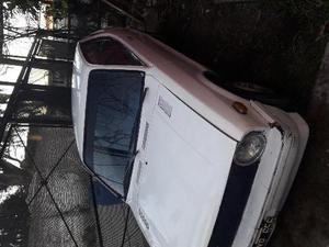 Daihatsu Charade Coupe GTI usado  kms