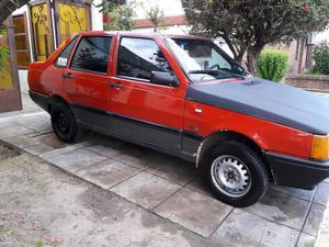 Vendo Urgente Fiat Duna Modelo 92 Nafta/