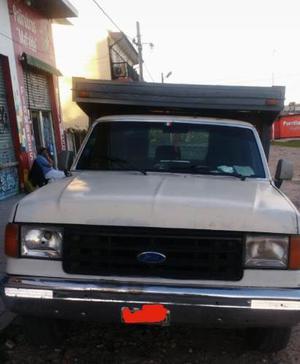 Chevrolet For 100