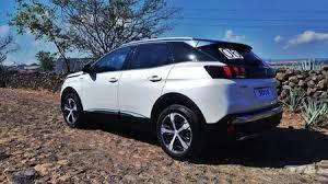 Peugeot  Allure Thp Tiptronic Nafta - Venta Empresas