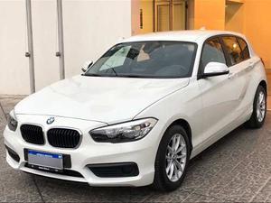 Bmw Serie i Active -  Km - Berlin Motors