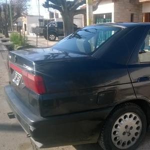 Vendo Alfa Romeo 2.0 twin spark 155