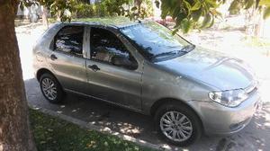 Fiat Palio Fire Otra Versión usado  kms