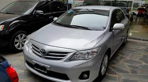 Toyota Corolla 1.8 SE-G Aut. usado  kms