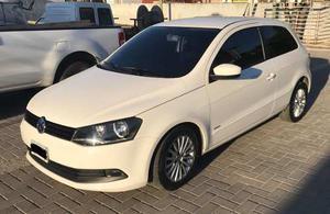 Volkswagen Gol Trend 3 Ptas