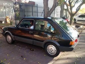 Fiat 147 Spazio TR 91