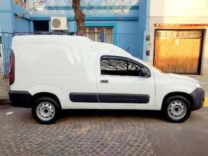 Fiat Fiorino Otra Versión usado  kms