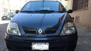 Renault Scenic 1.6 Authentique usado  kms