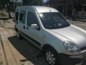 Renault Kangoo Get Up 1.5 DCI usado  kms