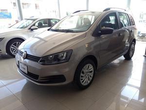 VW SURAN $ Y CUOTAS $ ENTREGA INMEDDIATA