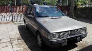 Fiat Duna Otra Versión usado  kms