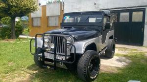 Jeep Ika Modelos 62