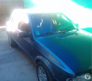 Vendo Ford escort 94 ghia