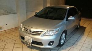 Toyota Corolla Seg Manual