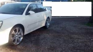 Chevrolet Malibu Full Gnc Unico No Vectra No Astra No Bmw