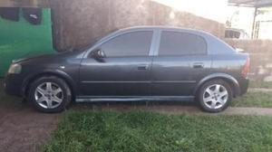 Chevrolet Astra Otra Versión usado  kms