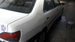 Peugeot 306 SR usado  kms