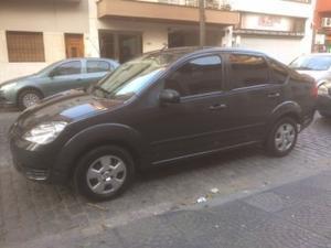 Ford Fiesta Max Ambiente Plus 1.6 4 Puertas