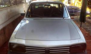 Peugeot 504 Xsd Full