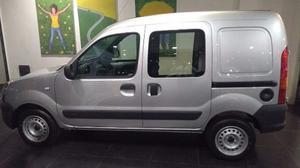 Renault Kangoo Express Remate/ Cm
