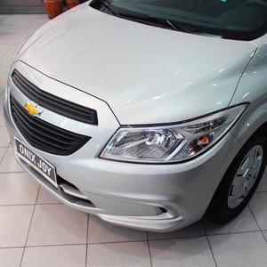 Chevrolet Onix onix joy