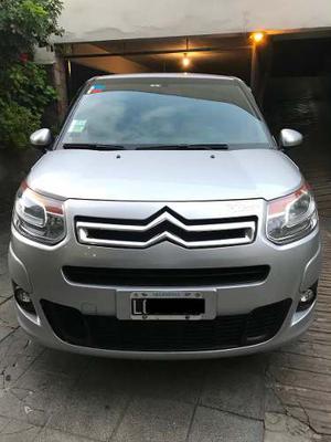 Citroën C3 Picasso 1.6i 16v Sx Zona Sur kms Excelente
