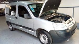 Citroën Berlingo 1.6 Sx Hdi 92cv Am53