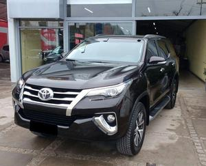 Toyota Hilux SW, Diesel