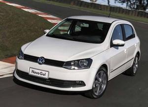 VW GOL TREND $ Y CUOTAS ENTREGA INMEDIATA A TODO EL