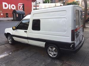 Renault Express Rn 1.9 D, , Diesel