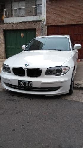 BMW Serie i Active 136cv