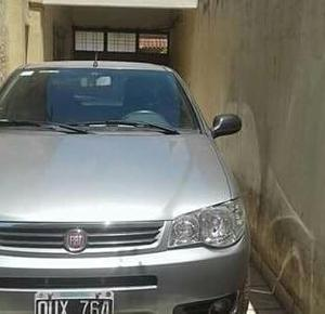 Fiat Palio Fire My14 Top usado  kms