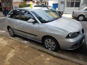 Seat Ibiza 1.9 Fr I 130cv