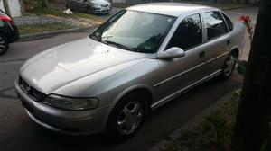Chevrolet Vectra Otra Versión usado  kms
