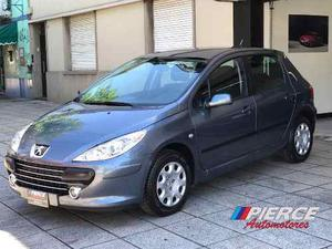 Peugeot  Xs 110cv