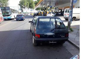 Peugeot 205 Gl 1.3 3p, , Nafta y GNC