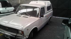 Fiat 125 Otra Versión usado  kms