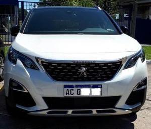 Peugeot  Otra Versión usado  kms