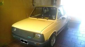 FIAT 133 IVA TOP