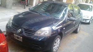 Renault Clio II  Diesel