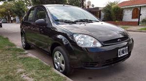 Ford Fiesta Max 1.6 Max Amb Plus