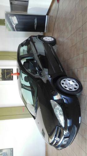 Peugeot  Xs Hdi