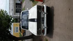 Renault 6 MA 914 usado  kms
