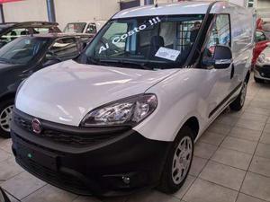 Fiat Doblo 1.4 Fire 0km $ O Tu Usado Kangoo Partner Up