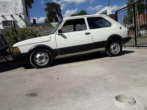 Fiat 147 Nafta