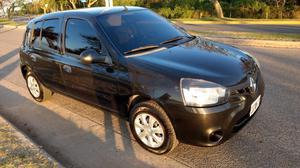 Renault Clio Mio Pack Ii