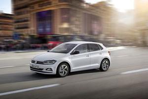 Volkswagen Fox Connect Manual Nuevo Edicion #a3